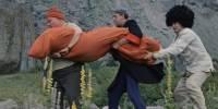 Похитивший невесту ингушский депутат сыграет свадьбу 5 мая