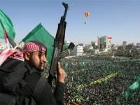 ХАМАС опроверг договоренность с Израилем о длительном перемирии