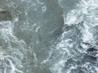 В Японии после столкновения двух кораблей пропали без вести четыре человека