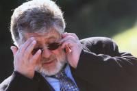 Коломойский призывает Зеленского объявить дефолт
