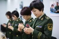 При въезде в Китай в телефонах россиян будут проверять фото и переписку