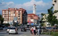 В Косово освободили задержанного россиянина