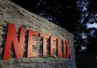 Netflix откажется от съемок в Джорджии в случае запрета абортов