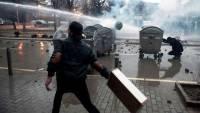 Власти Косово потребовали лишить российского сотрудника ООН иммунитета