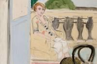 В Канаде не смогли продать с молотка картину Матисса