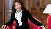 В Австрии пост канцлера впервые займет женщина