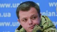 Украинский депутат призвал «вытянуть» из Донбасса все трудовые ресурсы