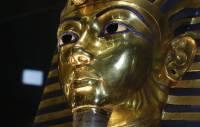 Власти Египта могут потребовать вернуть выставленный на торги в Лондоне бюст Тутанхамона