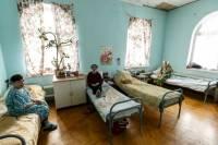 В Прикамье скончался инвалид, которого опустили в кипяток в доме престарелых