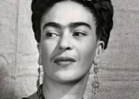 В Мексике найдена единственная в мире запись голоса Фриды Кало