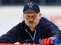 В убийстве жены экс-хоккеиста сборной РФ подозревается 18-летний сын