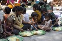 В Индии более 80 детей скончались от острого энцефалита