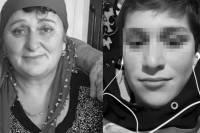 В Карачаево-Черкесии найдена машина с телами женщины и ее несовершеннолетнего ребенка