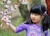 В Японии запретили физически наказывать детей