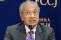 Премьер Малайзии подверг критике выводы по MH17