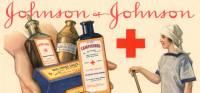 Johnson&Johnson обвиняют в причастности к эпидемии опиоидной зависимости