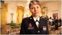 В Нью-Йорке убита уроженка России, служившая в Национальной гвардии США