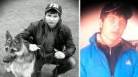 В Москве задержан подозреваемый в серии отравлений и грабежей