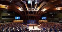 ПАСЕ отклонила поправку, которая предлагала лишить РФ полномочий