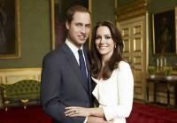 Принц Уильям и Кейт Миддлтон признаны самыми влиятельными персонами года