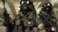 В Саратове ликвидировали экстремиста, готовившего теракт