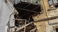 В Вене найдено тело второго погибшего при взрыве в жилом доме