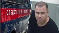 В Тольятти убит руководитель бойцовского клуба «Ахмат»