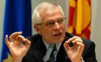 Глава МИД Испании объяснил свои слова о России
