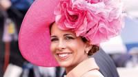 Супруга эмира Дубая, сбежавшая в ФРГ с миллионами долларов, хочет развода