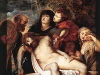 Переданное в уральский музей полотно Рубенса оказалось подлинным