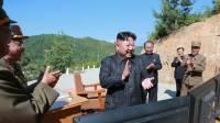 В КНДР на официальном мероприятии замечен чиновник, якобы отправленный на каторгу после саммита в Ханое