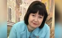 Бывшую жену Цеповяза задержали по подозрению в вымогательстве