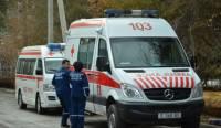 50 пострадавших от взрывов боеприпасов в Арыси остаются в больницах