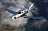 В Доминиканской Республике пропал самолет