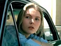 Актриса Анастасия Немоляева отмечает юбилей