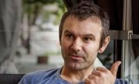 Вакарчук не смог ответить на вопросы Тимошенко