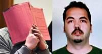 Немецкий медбрат, признанный виновным в гибели 85 пациентов, получил пожизненный срок