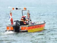 В Будапеште до 19 человек возросло число погибших в результате затопления прогулочного судна в Дунае