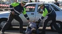 В Беларуси задержан третий полицейский, подозреваемый в убийстве жительницы Элисты