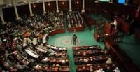 Парламент Ливии объявил о всеобщей мобилизации