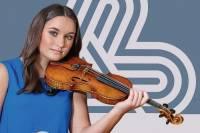 В Лондоне найдено тело 17-летней скрипачки с русскими корнями
