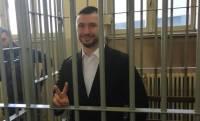 Украинского добровольца осудили на 24 года за убийство итальянского репортера в Донбассе