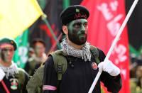 Reuters: США пытаются наладить связь с «Хезболлах»