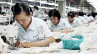 В Южной Корее вводят суровое наказание за издевательства над коллегами