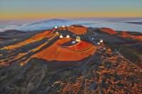 На Гавайях из-за протестов коренных жителей приостановлена работа обсерватории