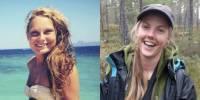 В Марокко вынесли приговор убийцам скандинавских туристок