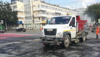 Покрас Лампас сам восстановит арт-объект, испорченный в Екатеринбурге коммунальщиками