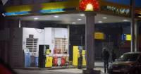В Грузии до исторического максимума поднялись цены на бензин