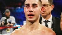 Врачи надеются, что боксер Дадашев после трепанации сможет вернуться к нормальной жизни