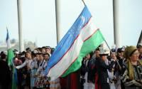 Власти Узбекистана привлекут иностранных экспертов для пересмотра закона о религии